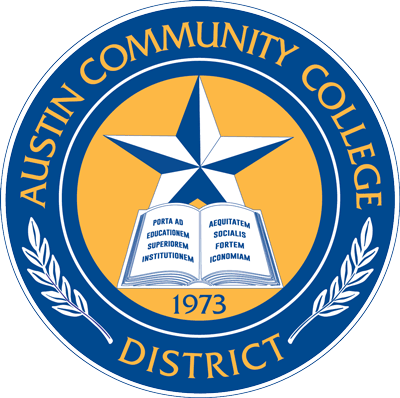 Austin Community College Seal