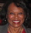 Dr. Shirley Sprinkles