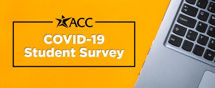 COVID-19 Student Survey