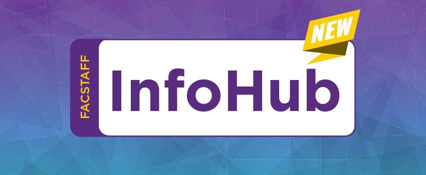 FacStaff InfoHub