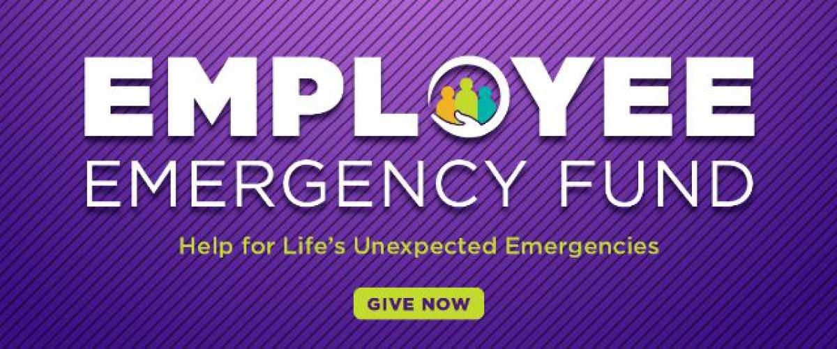 Employee Emergency Fund