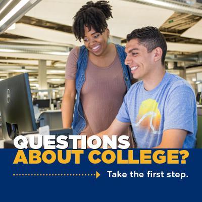ACC College Destination Center Thumbnail Image