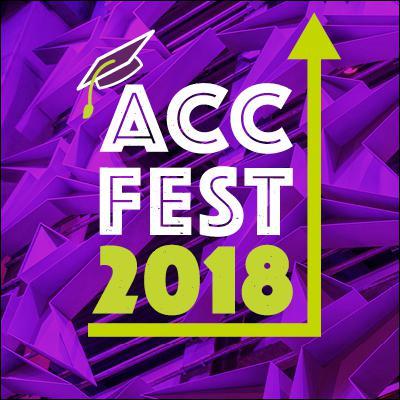 ACC Fest 2018