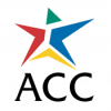ACC District Logo