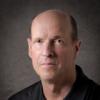 ACC veteran Mark Harden