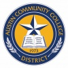Austin Community College District 1973