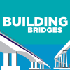Building Bridges Thumbnail