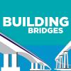 Building Bridges Thumbnail