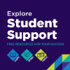 Explore Student Support: Free Resources for Your Success - Academic, Financial, Personal