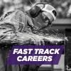 Fast Track Careers