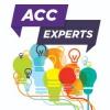 ACC Expert Graphic