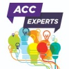 ACC Expert Graphic