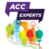 ACC Experts Transfer Plans