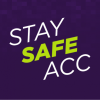 Stay Safe ACC