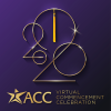 Commencement Celebration Graphic