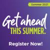 Summer Registration Graphic