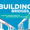 March 2019 Building Bridges