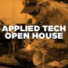 Applied Tech Open House