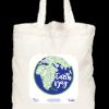 2019 ACC Eco Bag Art Contest