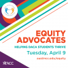 Equity Advocates April 9 2019_thumb