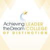 Achieving the Dream Graphic