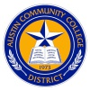 Austin Community College Board of Trustees Logo