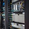IT server racks