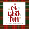 Oh What Fun! ACC Faculty and Staff Holiday Party