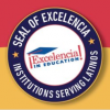 Seal of Excelencia: Institutions Serving Latinos