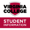 Virginia College Student Information