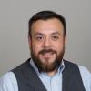 Hispanic Heritage Month: ACC Master Advisor Hector Aguayo