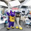 ACC WGU partnership_mascots