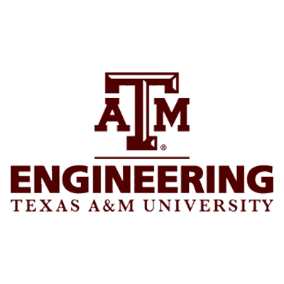 Engineering Texas A&M University