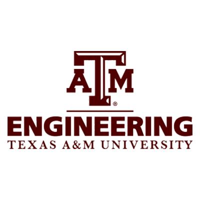 Engineering Texas A&M University