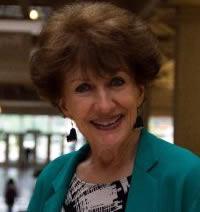 Tina McGaughey