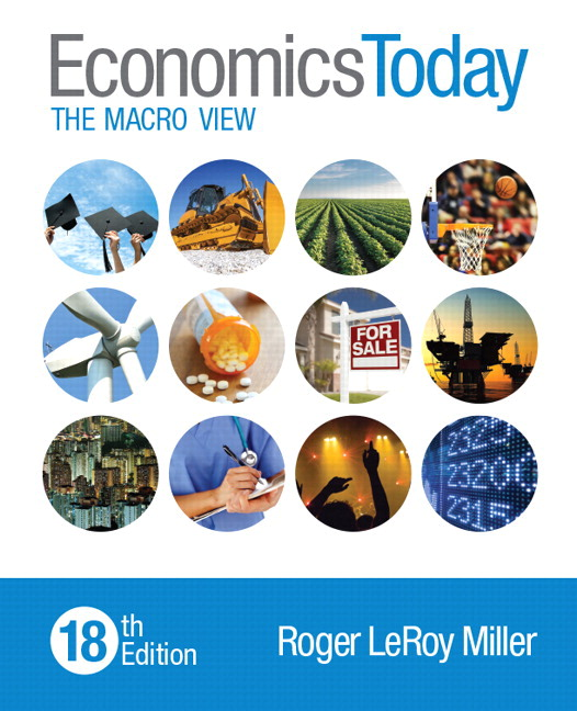Syllabus principles of macroeconomics this is a traditional introduction to macroeconomics college textbook if you buy this text new an access kit granting students access to the on line fandeluxe Images